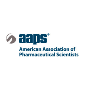 American Association of Pharmaceutical Scientists