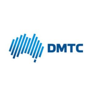 DMTC Ltd