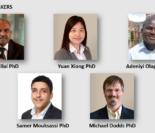 Webinar on May 14:   Model-informed Drug Repurposing – Applications for COVID-19